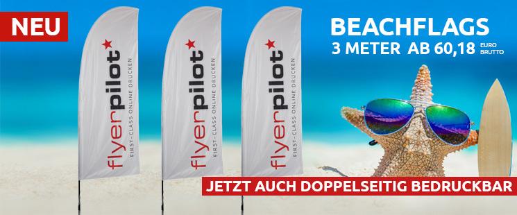 Beachflag-neue-Preise