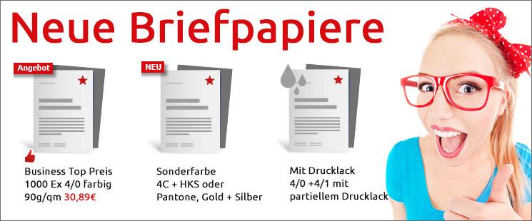Briefpapier-Aktion-NEU