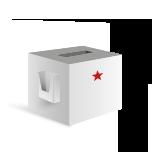 Wahl-Losboxen bestellen