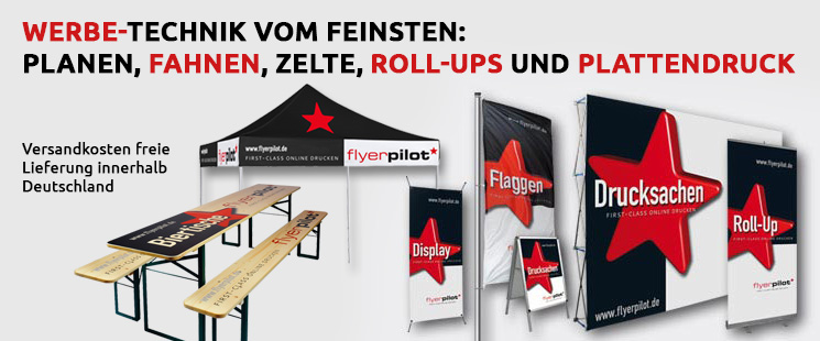 Biertische-Zelte-Roll-UP