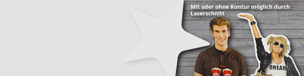 firguren-aufsteller online bestellen