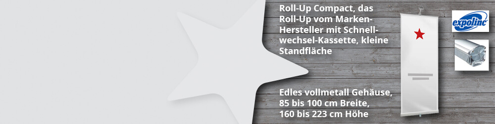 roll-up-compact