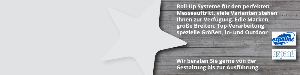 messe-roll-up-systeme