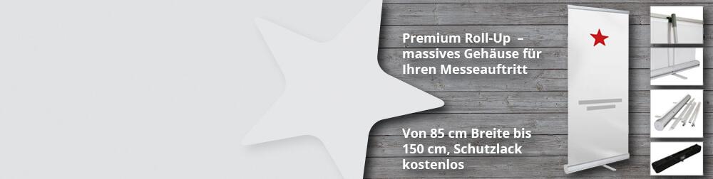 roll-up-premium